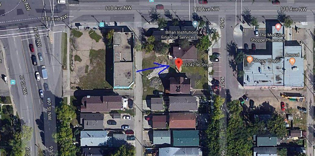 11742 96 Street Nw, Edmonton   Image 2
