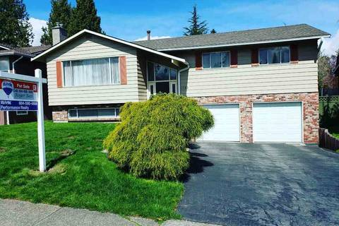House for sale at 11743 Fern Wy Delta British Columbia - MLS: R2359739