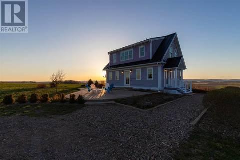 House for sale at 11744 1 Hy Grand Pré Nova Scotia - MLS: 201910753