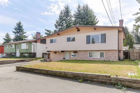 House for sale at 11746 82a Ave Delta British Columbia - MLS: R2397520