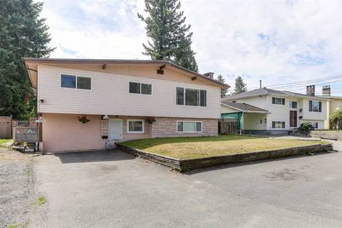 House for sale at 11746 82a Ave Delta British Columbia - MLS: R2435931