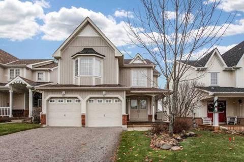 House for sale at 1175 Ashgrove Cres Oshawa Ontario - MLS: E4379851