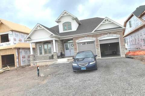 House for sale at 1175 Kennedy Dr Fort Erie Ontario - MLS: X4777854