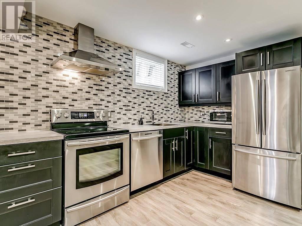 House for rent at 1175 Lockhart Rd Burlington Ontario - MLS: 30795421