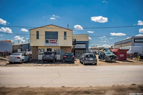 1175 South Railway Street, Regina | Image 1