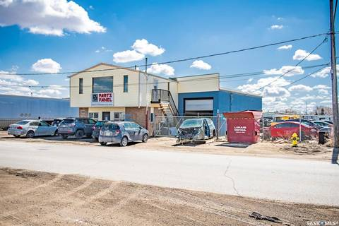 1175 South Railway Street, Regina | Image 2