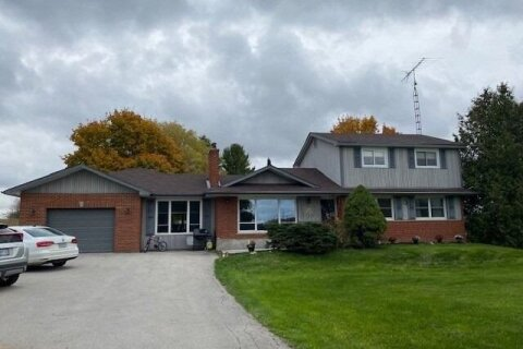 House for sale at 11756 32 Side Rd Halton Hills Ontario - MLS: W4965875