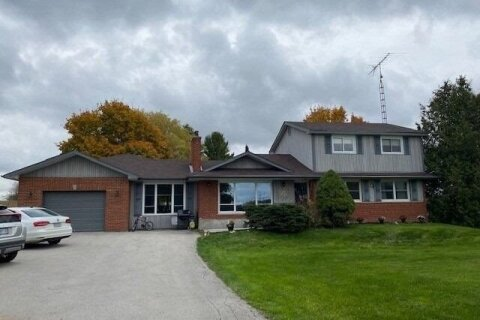House for sale at 11756 32 Side Rd Halton Hills Ontario - MLS: W5086977