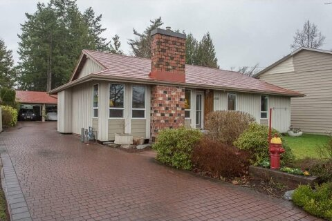 House for sale at 11757 231 St Maple Ridge British Columbia - MLS: R2519885