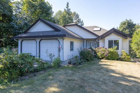 House for sale at 11758 100 Ave Surrey British Columbia - MLS: R2495905