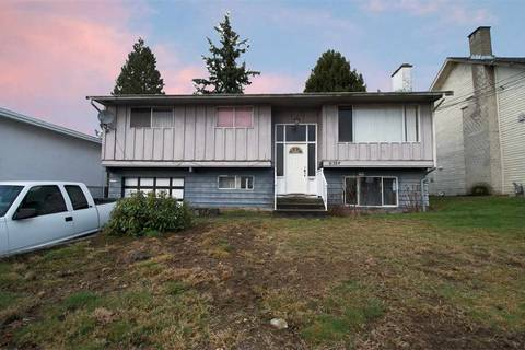 House for sale at 11759 74 Ave Delta British Columbia - MLS: R2430989
