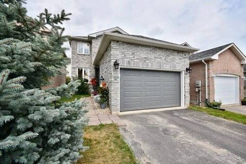 House for sale at 1176 Andrade Ln Innisfil Ontario - MLS: N4568609