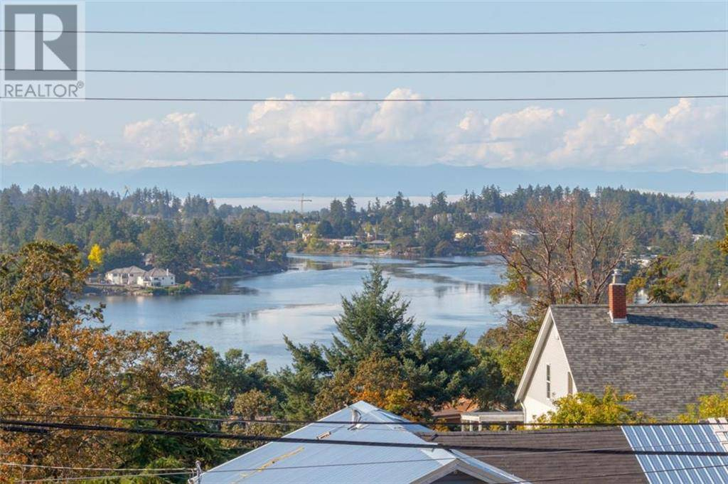 House for sale at 1176 Burnside Rd W Victoria British Columbia - MLS: 415353