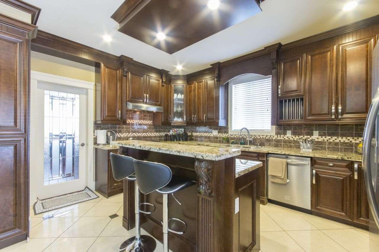 For Sale: 11762 75a Avenue, Delta, BC | 4 Bed, 4 Bath