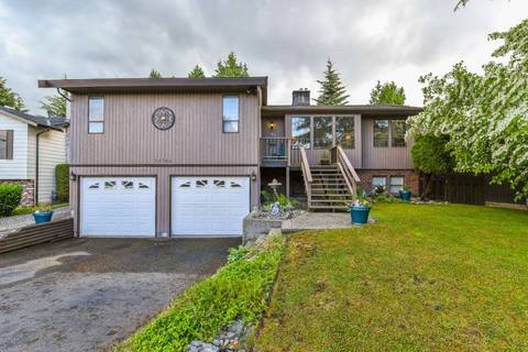House for sale at 11764 91 Ave Delta British Columbia - MLS: R2369959