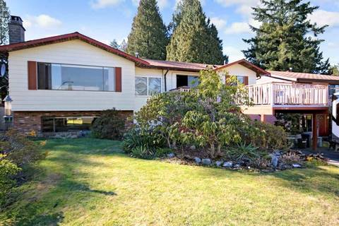 House for sale at 11764 Cowley Dr Delta British Columbia - MLS: R2350403