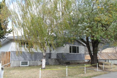 House for sale at 11765 20 Ave Blairmore Alberta - MLS: A1042069