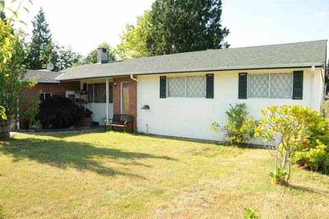 House for sale at 11767 82b Ave Delta British Columbia - MLS: R2388729
