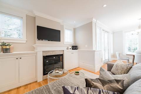 1177 12th Street, West Vancouver | Image 2