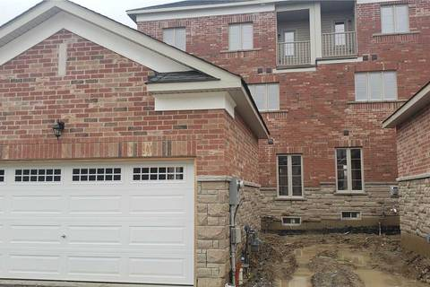 Townhouse for rent at 1177 Church St Ajax Ontario - MLS: E4437979