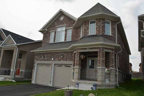 House for rent at 1177 Gina St Innisfil Ontario - MLS: N4478033
