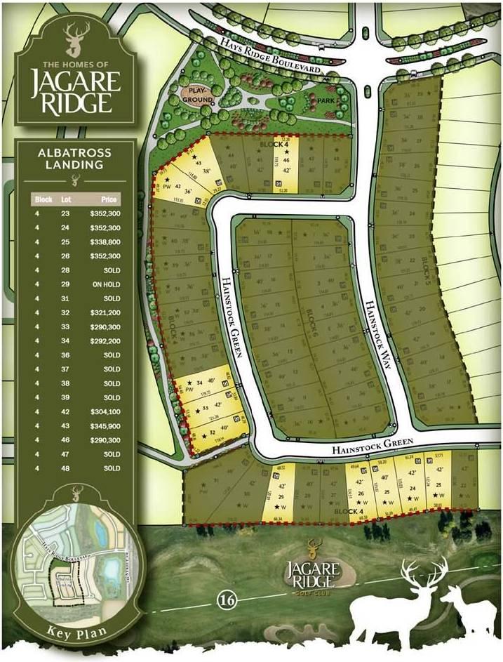 1177 Hainstock Grove Sw, Edmonton   Image 2