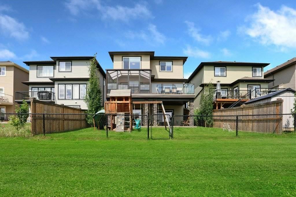 1177 Hays Drive Nw, Edmonton | Image 2