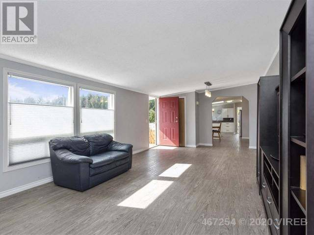 Residential property for sale at 1177 Morrell Circ Nanaimo British Columbia - MLS: 467254