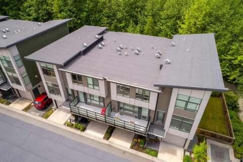 Townhouse for sale at 1177 Natures Gate Cres Squamish British Columbia - MLS: R2459208
