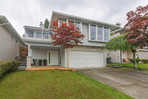 House for sale at 1177 Yarmouth St Port Coquitlam British Columbia - MLS: R2390532