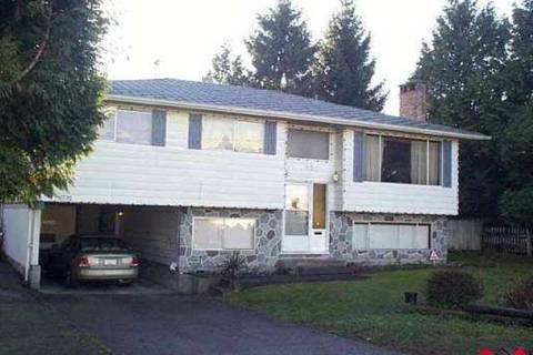House for sale at 11770 72 Ave Delta British Columbia - MLS: R2372991