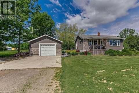 House for sale at 11777 Elliot Rd Bayham (munic) Ontario - MLS: 263384