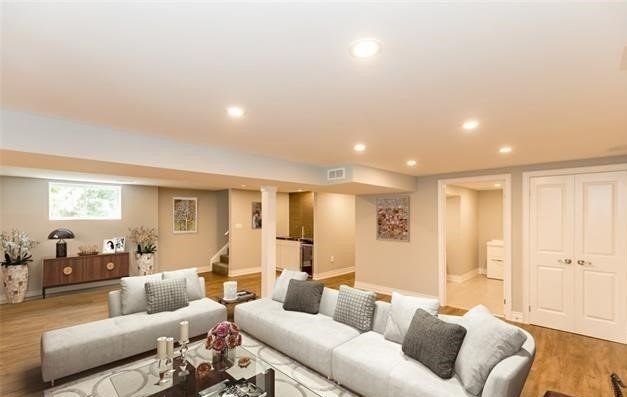 For Sale: 1179 Carson Road, Springwater, ON   3 Bed, 3 Bath House for $749,900. See 20 photos!