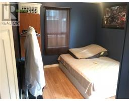 For Rent: 1179 Strathy Avenue, Mississauga, ON   3 Bed, 1 Bath House for $1,200. See 8 photos!