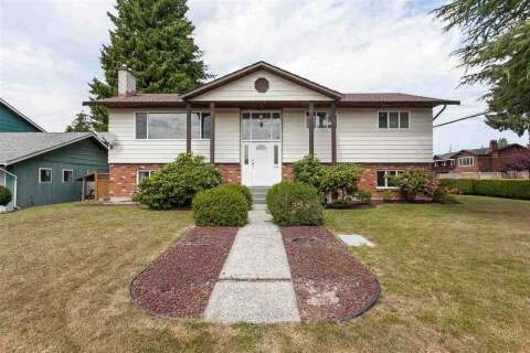 House for sale at 11797 83 Ave Delta British Columbia - MLS: R2482723