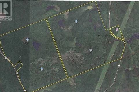 Residential property for sale at 0 Highway 118 Rd Dysart Et Al Ontario - MLS: X4678373