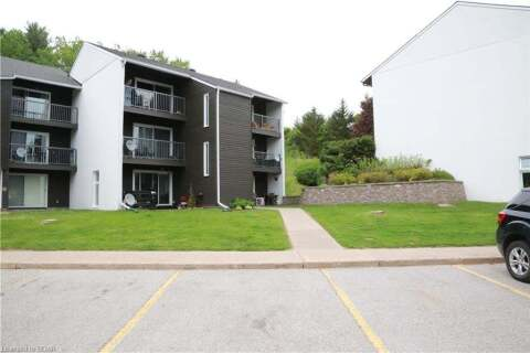 Residential property for sale at 1102 Horseshoe Valley Rd Unit 118 Oro-medonte Ontario - MLS: 30809690