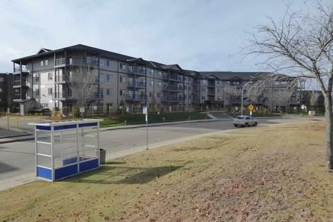 Condo for sale at 11511 27 Ave Nw Unit 118 Edmonton Alberta - MLS: E4179895