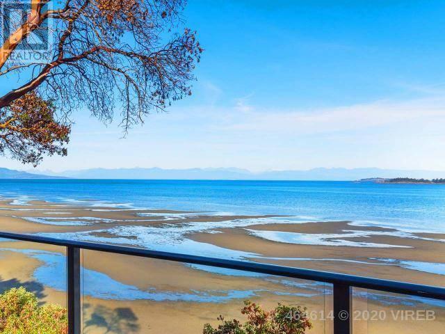 Condo for sale at 1155 Resort Dr Unit 118 Parksville British Columbia - MLS: 464614
