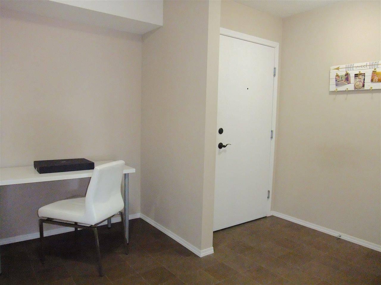 Condo for sale at 11804 22 Ave Sw Unit 118 Edmonton Alberta - MLS: E4187014