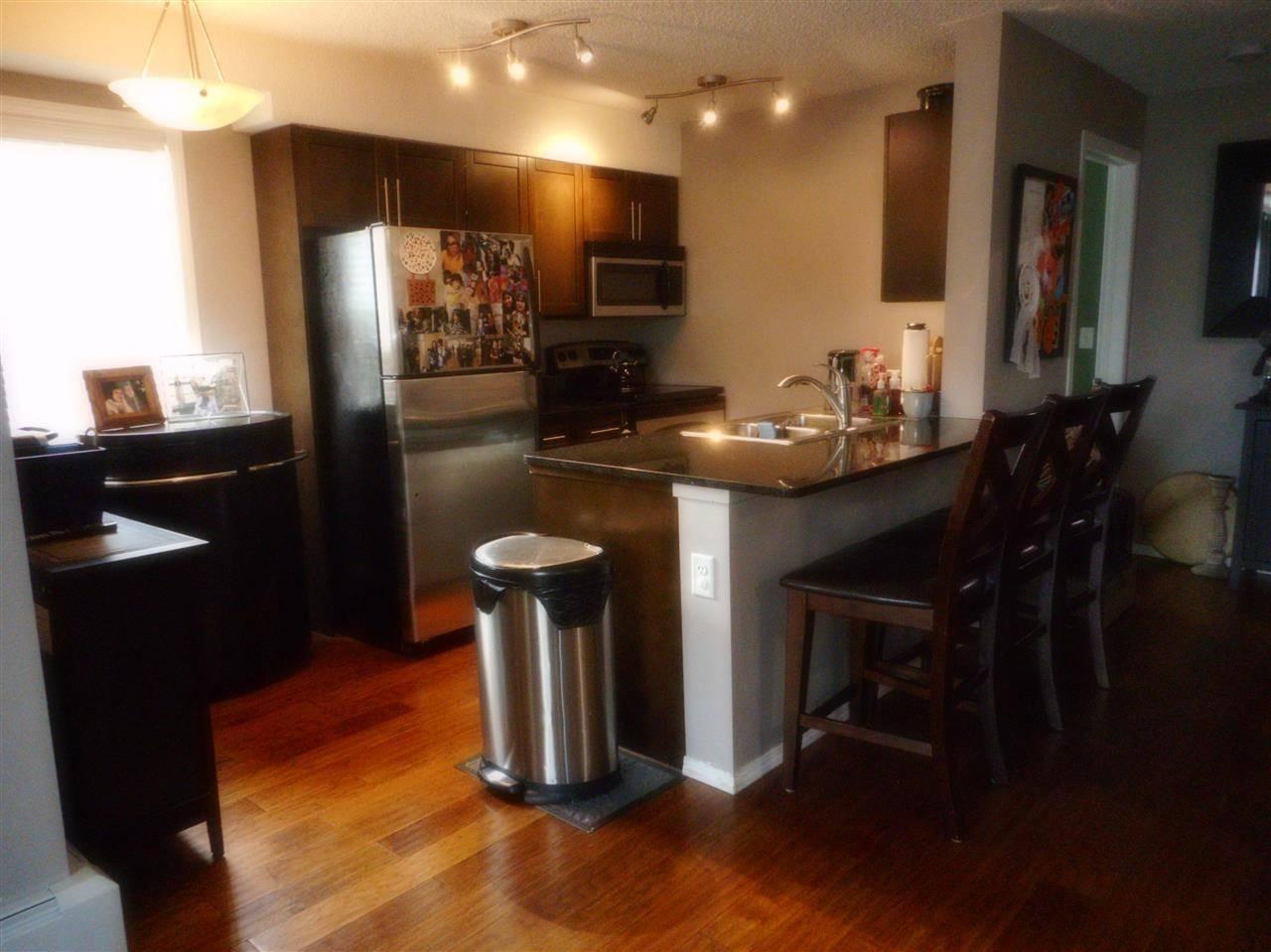 Condo for sale at 11808 22 Ave Sw Unit 118 Edmonton Alberta - MLS: E4179228