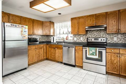 Townhouse for sale at 12233 92 Ave Unit 118 Surrey British Columbia - MLS: R2397156