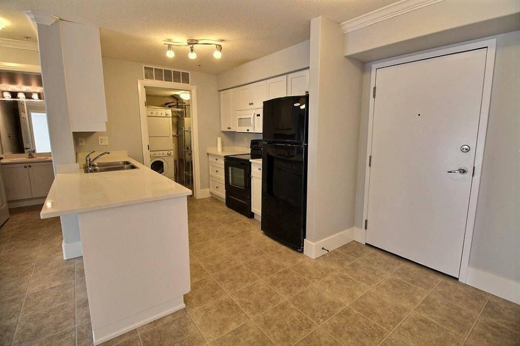 Condo for sale at 13111 140 Ave Nw Unit 118 Edmonton Alberta - MLS: E4172866
