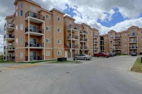 Condo for sale at 13835 155 Ave Nw Unit 118 Edmonton Alberta - MLS: E4147585