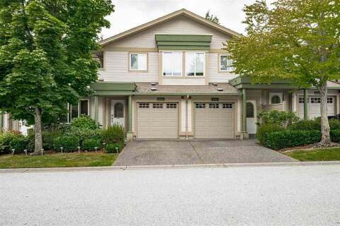 Townhouse for sale at 13888 70 Ave Unit 118 Surrey British Columbia - MLS: R2486010