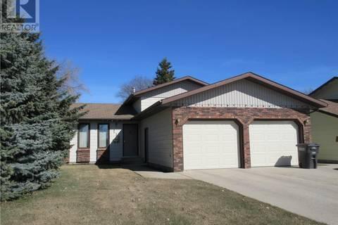 House for sale at 118 14th St Humboldt Saskatchewan - MLS: SK767818