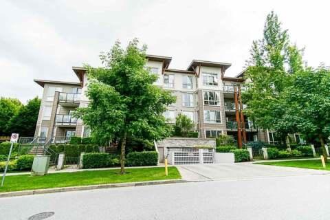 Condo for sale at 15918 26 Ave Unit 118 Surrey British Columbia - MLS: R2465511