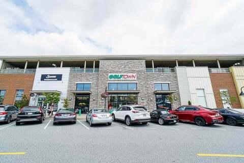 Condo for sale at 15918 26 Ave Unit 118 Surrey British Columbia - MLS: R2485916