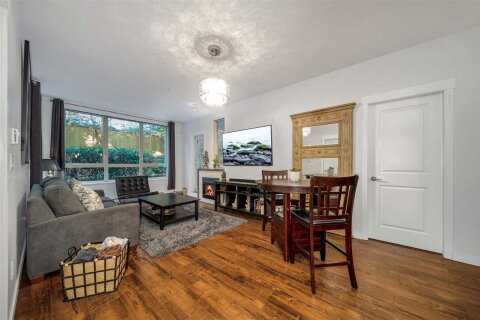 Condo for sale at 15918 26 Ave Unit 118 Surrey British Columbia - MLS: R2512659