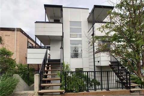 Townhouse for sale at 1800 26 Ave Southwest Unit 118 Calgary Alberta - MLS: C4290887